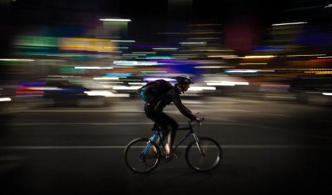 Arrêt Take Eat Easy : La Cour De Cassation Requalifie Le Contrat Du Livreur à Vélo En Contrat De Travail