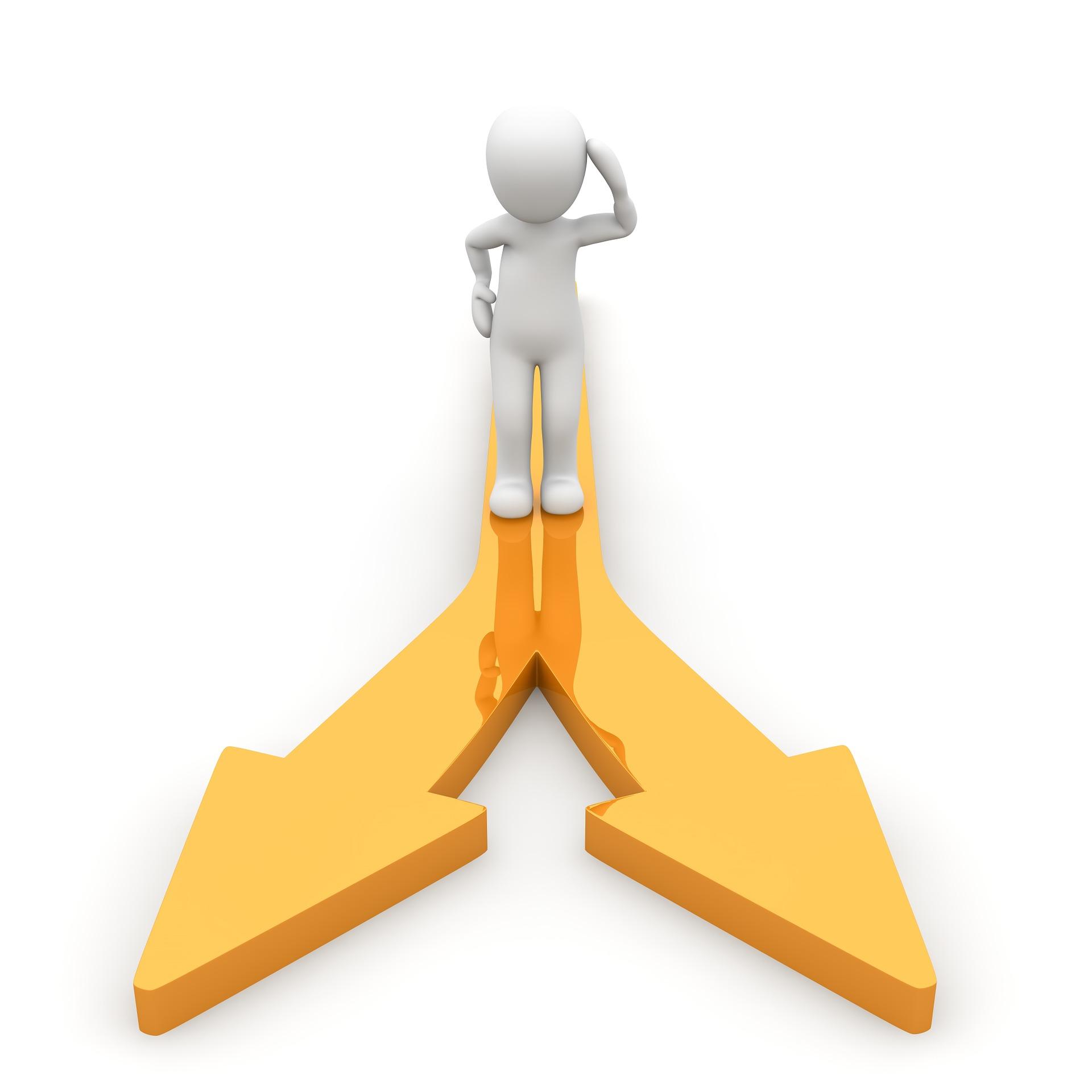 Licenciement Pour Inaptitude Physique Professionnelle : Quelle Est La Juridiction Compétente ?