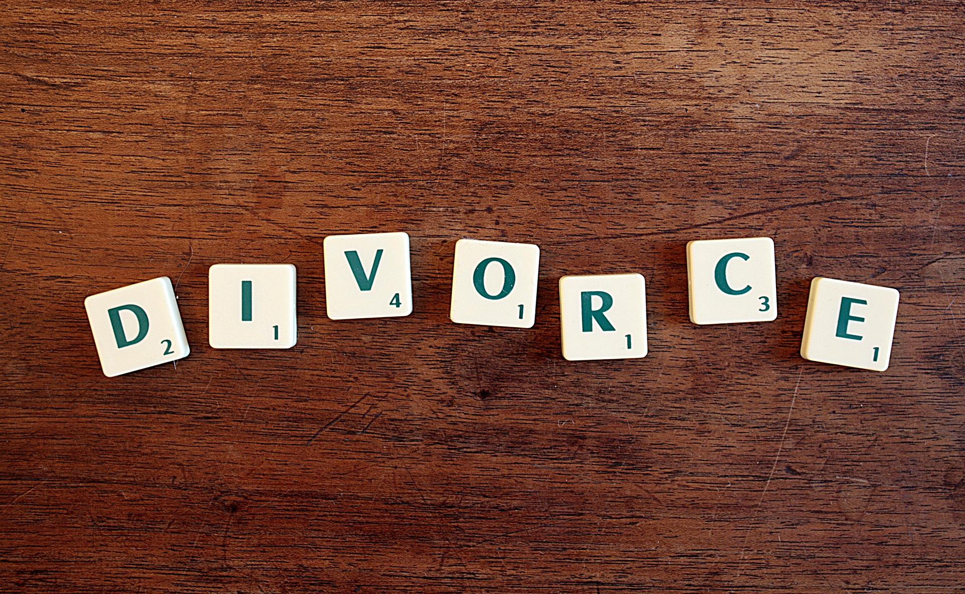 Comment évaluer Le Patrimoine Et Les Ressources Des époux Pour Fixer Le Montant De La Prestation Compensatoire ?