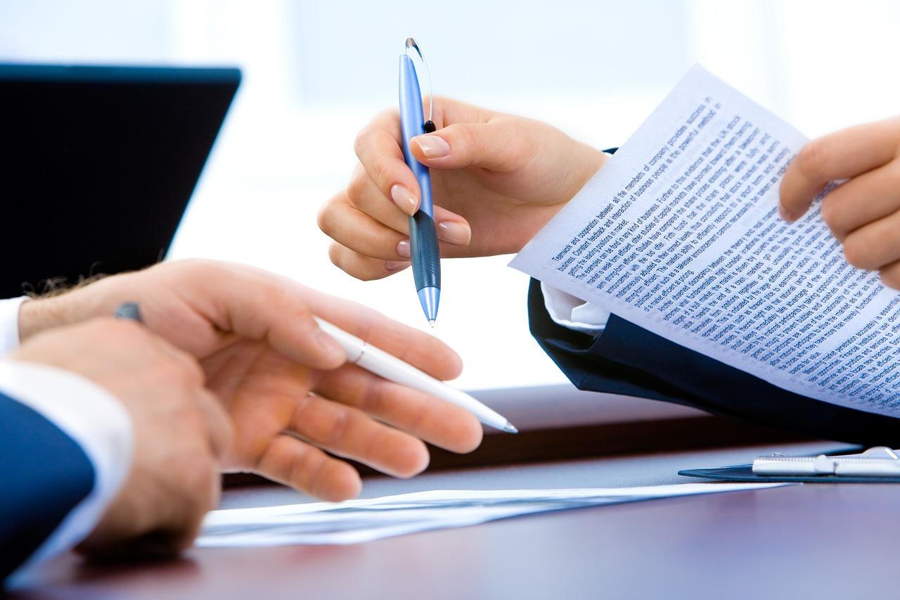 Clause D'exclusivité Dans Un Contrat De Travail à Temps Complet : à Quelles Conditions Est-elle Licite ?