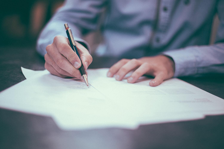 Réforme Du Code Du Travail : Trois Modifications à Connaître Si Vous êtes Licencié(e)